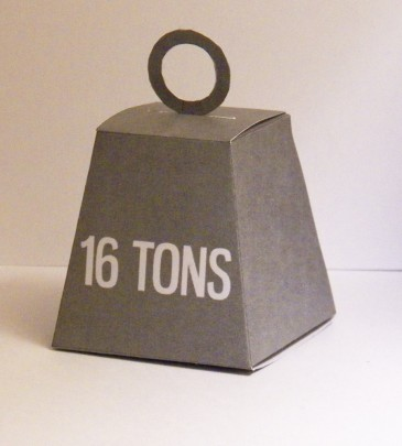 16_tons_box_example